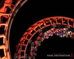 Final Destination Tanning Bed by Ninjawarriors Final Destination 3