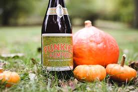 Halloween Central Cookeville Tn by Beer Blog Lakeshore Beverage Hand Family Companies
