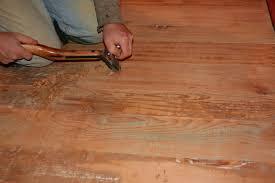 Laminate Wood Floor Buckling by 100 Floating Wood Floor Buckling How To Install Laminate