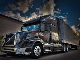 100 Big Truck Wallpaper HD Super Car