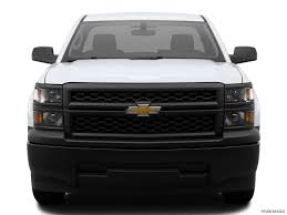 2015 Chevrolet Silverado 1500 4WD Reg Cab 119.0 Work Truck ... Rigid Industries 42015 Silverado 1500 Z71 Led Grille Kit Tiarra Tg7387chevyc1002 1pc Luxury Series Chrome Dual Weave Status Grill Chevy Custom Truck Accsories 2012 Chevrolet Gets With New Appearance Packages Wifi Classic Black And White Photograph By Ann Powell Trex 2014 Grilles Available Now Stillen Garage 1938 Restoration And Repairs Of Metal Work Project Trash Gets The Rust Removed New Parts Added 2015 4wd Reg Cab 1190 1955 Second Chevygmc Pickup Brothers Parts S10 Swap Lmc Gmc Mini Truckin Magazine