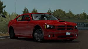 1.30] Euro Truck Simulator 2 | 2009 Dodge Charger SRT8 | Mods - YouTube Dodge Charger Dj Series Strada Main Grille Ovlayinsert 2017 Sxt Eminence Auto Works Unboxing Kyosho 1970 Big Squid Rc Car And Pursuit Ram Chrysler Jeep Fiat Mopar Police Law 2015 Srt Hellcat First Look 52009 Caravan Avenger Nitro Led Halo Projector Fog Pickup Truck Cversion Is Real Thanks To Smyth Full Hd Wallpaper Background Image 19x1200 Srt8 2012 Picture 6 Of 43 Front 18 Roast Our Race Team Truck We Drag At Santa Pod With A 900bhp Details West K Sales