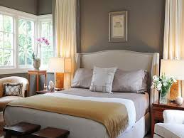 Charming Bedroom Design On A Budget H74 Small Home Decoration Ideas With