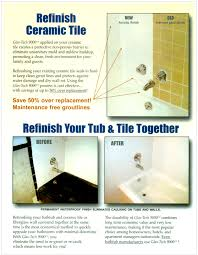 American Bathtub Refinishing San Diego by American Bathtub Refinishing Tubethevote