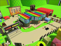 Tf2 Halloween Maps Download by Mario Kart Map Team Fortress 2 Mods Gamewatcher