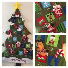 Pet Friendly Christmas Tree Preservative Recipe by Wife Mommy Me November 2015