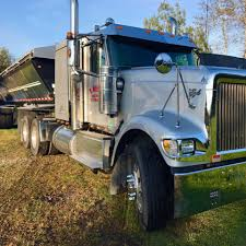 Job Posting - Truck Driver Hours Of Service Wikipedia Switchingfrompapertoelogstruckjobs Alltruckjobscom Commercial Truck Driving And Diabetes Can You Become Driver Siberia Roads Compilation Drivers In Russia Youtube Log Drivers Need Best 2018 Jobs The Ritter Companies Laurel Md Cattle Hauling Truck Driver Jobs Full Time Pittack Logging Bovey Mn Crushed By Frontend Loader Mill Yard National Job Posting In Motion Outtake 2005 Ginaf X32s 64 Into Reverse