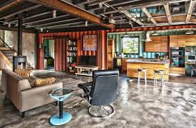 100 Shipping Container Home Interiors S How To Build A House