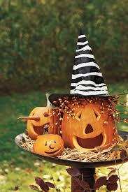 Pumpkin Carving Tools Walmart by 65 Best Pumpkin Carving Ideas Halloween 2017 Creative Jack O