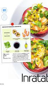 recette de cuisine equilibre épinglé par segolene r sur recipes simplissime diner