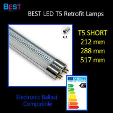 t5 led t5 led suppliers and manufacturers at alibaba