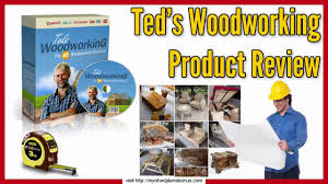 teds woodworking plans get over 16 000 woodworking plans and