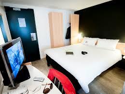 prix d une chambre hotel ibis hotel pas cher maisons laffitte ibis maisons laffitte