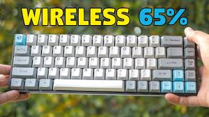Akko 3068 Wireless Mechanical Keyboard - Unboxing & Review Gateron Optical Switches Gk61 Mechanical Keyboard Review Keyboards Coupon Code Bradsdeals North Face Rantopad Black Mxx With Green And Orange Keycaps Logitech Canada Yebhi Discount Codes 2018 Hyperx Launches Its Alloy Elite Fps Pro Top 10 Rgb Keyboards Of 2019 Video Review Macally Backlit For Mac Usb Wired Full Size Compatible With Apple Mini Imac Macbook Air Brown Buckling Spring Ultra Classic White Getdigital Xiaomi 87 Keys Blue Professional Gaming Akko 3068 Wireless Unboxing 40 Lcsc On First Order