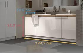 badezimmer sideboard nach maß konfigurieren