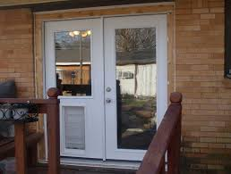 French Patio Doors With Internal Blinds by Best Custom Built Patio Doors Patio Door Internal Blinds Utah