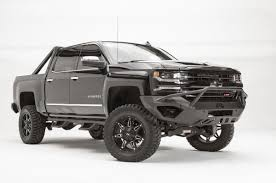 Fab Fours CS16-D3852-1 Vengeance Chevy Silverado 1500 Front Bumper ... Steelcraft Hd10440 Front Bumper Chevy Silverado 23500 52018 Chevrolet Gets New Look For 2019 And Lots Of Steel Aftermarket Truck Bumpers Beautiful Go Rhino Hammerhead 2008 Lowprofile Full Width Black Models Winch Ready 2017 2500 3500 Hd Payload Towing Specs How Fab Fours Vengeance Series Giveaway Designs Of 2014 52017 Signature Heavy Duty Base Custom Carviewsandreleasedatecom Ranch Hand Sbc08hblsl 072013 1500 Sport Rear Front Winch Bumper Fits Chevygmc K5 Blazer Trucks 731991