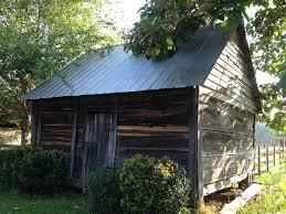 The Farmers Shed Lexington Sc by Daniel Farm Plantation Williamsburg County South Carolina Sc