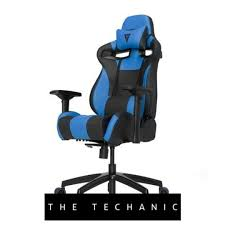 VERTAGEAR RACING SERIES SL4000 GAMING CHAIR BLACK/BLUE, Electronics ... Dxracer King Series Gaming Chair Blackwhit Ocuk Best Pc Gaming Chair Under 100 150 Uk 2018 Recommended Budget Pretty In Pink An Attitude Not Just A Co Caseking Arozzi Milano Blue Gelid Warlord Templar Chairs Eblue Cobra X Red Computing Cellular Kge Silentiumpc Spc Gear Sr500f Unboxing Review Build Raidmaxx Drakon Dk709 Jdm Techno Computer Center Fantech Gc 186 Price Bd Skyland Bd Respawn200 Racing Style Ergonomic Performance Da Gaming Chair Throne Black Digital Alliance Dagamingchair
