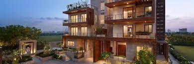 100 Aman Villas Puri Villa Plots 8820292929 Puri Aanand A