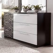 Ikea Hemnes Dresser 6 Drawer White by Bedroom Amazing Dresser Target Ikea Hemnes 3 Drawer Dresser 6
