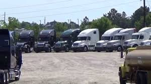 TRUCKS - YouTube Food Trucks Invade Kenosha And Theyre Not Just Pushing Ice 2013 Freightliner Cascadia Montgomery Tx 5000384174 Scadia125_truck Tractor Units Year Of Mnftr 2011 Scadia113 For Sale Texas Price 30900 Ovlanders Handbook Worldwide Route Planning Guide Car 4wd Scadia125 32900 Title Don Van Orden Equipment Locators Inc Morris Plains Fire Department Amazoncom 2015 Gmc Sierra 2500 Hd Reviews Images Specs Vehicles A Boys Dream Experiencing Gms Motorama In P Hemmings Daily