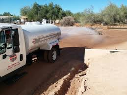 Water Truck Rental | Heavy Equipment Rentals Phoenix | Earthmoving Patriot Trucks Are Repurposed For Reuse My Uhaul Storymy Story Car Rental Phoenix Cheap Rates Enterprise Rentacar 2000 A To Move Out Of San Francisco Believe It The Penske Truck 16 Photos 110 Reviews 630 Arizona Commercial Sales Llc Moving Cargo Van And Pickup Storage Units In Lathrop Ca 15550 S Harlan Rd Storagepro Capps Where Rent Or