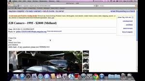 Craigslist Bay City Michigan Used Cars And Trucks - Affordable By ... Introduction To Craigslist Beautiful Cars For Sale By The Owner Used Cars Killings Male Victim Was Decapitated Head Still Missing Trucks For On Semi By 2019 20 Top Upcoming Kingsport Tn And Vans Affordable Used Kals Auto Sales Warren Mi New Service Michiana Michigan Cheap Craigs List Sarasota Examples Forms Six Alternatives You Should Know About Curbed Dc Lake Charles Louisiana Private