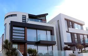 100 Modern Home Ideas Home Ideas