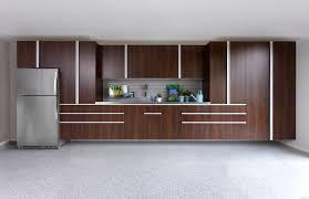 Sears Garage Storage Cabinets by Bathroom Interesting Craftsman Garage Cabinets Chicago Floor And