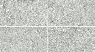 Rustic Tiles Texture Seamless Stone Floor Tile Interior Textures Ceramic