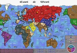 Axis And Allies Map Downloads