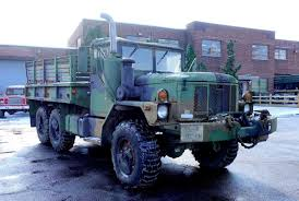 Eastern Surplus Xm816 5 Ton 6x6 Hydraulic Wrecker Muv Military Utility Vehicle Iveco Defence Vehicles Medium Tactical Replacement 7 Stock Photos Ton Military Truck 10500 Pclick American Army Reo M35 6x6 Truck Belfast Northern Ireland The Wants New Tracked That Will Run In Deep Snow At 50 Items Vehicles Trucks Eastern Surplus Show Of Force Military Offroad Vehicle Monsters Global Times 1942 Chevrolet G506 15ton 4x4 Cadian Milita Flickr Chevys Making A Hydrogenpowered Pickup For The Us Wired Murdered Out Bmy M923a2 Rops Youtube