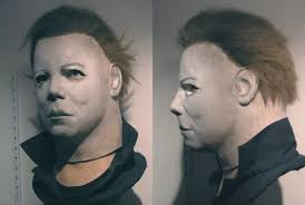Halloween H20 Knb Mask by Post Your 3 Favorite Masks Page 3 Michael Myers Net