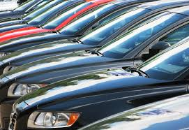 Bark's Bites: The Car Buyer's Path - The Truth About Cars