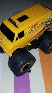 Midnight Pumpkin Rc by 32 Best Rc Cars Images On Pinterest Rc Cars Radio Control And