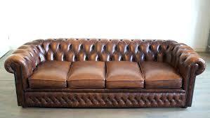 entretien canap en cuir entretien canape cuir blanc canape grand chesterfield 4 places
