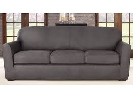 Ikea Sectional Sofa Bed by Sofa Karlstad Sofa Bed Karlstad Loveseat Ikea Karlstad Loveseat