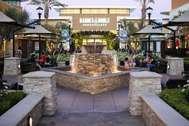 Dunhill Partners | Shoppes At Chino Hills Bn Chino Hills Bnchinohills Twitter 6065 Satterfield Way Ca 91710 Mls Tr17040841 Redfin Kimco Realty 18 Best Views Trails Images On Pinterest Best Buychino Bbychinohills Ra Sushi Bar Japanese Restaurant Afters Ice Cream 1284 Photos 970 Reviews Desserts 13925 Gallery Category Commercial Architecture Pacific Fish Grill At 13865 City Center Dr 3095 Babbling Beth Chefyalater
