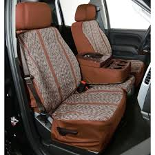 Seat Covers Trucks Chevy Trucks Luxury Elegant Usa New Seat Cover ... Coverking Atacs Law Enforcement Camo Tactical Seat Covers Chevy 731980 Chevroletgmc Standard Cab Pickup Front Bench 67 68 Buddy Bucket Seat Cover Ricks Custom Upholstery Suburban Seats Ebay Amazoncom Durafit Ch37 L1l7 Silverado Gmc Truck Back Of Mount Kit For Ar Rifle Mount Gmount Black Synthetic Leather Car Suv Realtree Mossy Oak Camouflage 19942002 Dodge Ram 2040 Console Fit For Chevygmc 32006