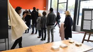 horaires bureaux de vote candidats horaires et résultats comment se déroule la