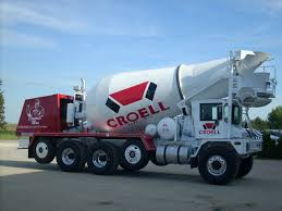 Redi-mix Concrete | Croell Concrete Truck Cement Delivery Mixer Trucks Rear Chute Video Review Asphalt Equipment Superior Ready Mix 5 2007 Peterbilt 357 For Sale Catalina Pacific A Calportland Company Announces Official Launch Adding Readymix To Cartaway 2018freightlinergrapple Trucksforsagrappletw1170169gt Used Large Cngpowered Fleet Rolls Out In Southern 1950 Sterling Chain Drive Dump Truck For Sale Hemmings Motor News Our Unique System Nations Nimix Employees Buckeye