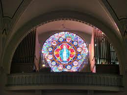 100 Loft 44 FileSaint Nicholas Catholic Church Zanesville Ohio