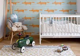 chambres bébé garçon chambre de bébé 25 idées pour un garçon décoration
