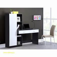 achat mobilier de bureau résultat supérieur achat de meuble bon marché achat meuble bureau