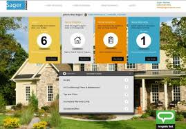 100 Belmont Builders Hyphen Solutions LLC Launches Home Owner Portal