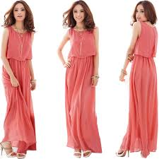 compare prices on women summer dress sleveeless online shopping