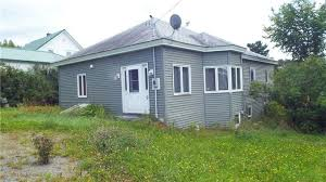 100 Homes For Sale In Stockholm Sweden Real Estate ME Zillow