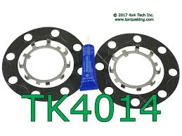 Dodge70rear1984-1993 - Torque King 4x4 Working Trucks Jim Carter Truck Parts Id A 19992016 Ford Sterling 105 Rear Axle My 851991 F350 Dana 60 Front Differential Idenfication Learn How To Identify What Type Of Shaft Length And Bolt Circle Measurement Sierra Gear Boltin Rearend Buyers Guide Hot Rod Network Determine Differential Gear Ratio Without Rpo Code Blazer Chevy 10 End Chart Lovely Rebuilding An 01 Texas Shdown 2016 Max Towing Overview Piuptruckscom News 10bolt Know Youre Looking At Amazoncom 1988 1998 Chevrolet C1500 Gmc 6 Do I Identify 1948 Ford 1 Ton From 12