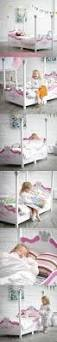 Kidkraft Princess Toddler Bed by Die Besten 25 Princess Toddler Bed Ideen Auf Pinterest
